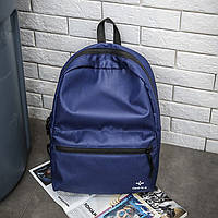 Спортивный рюкзак, фото 1