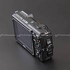 Nikon W300, фото 2