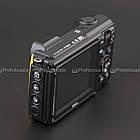 Nikon W300, фото 3