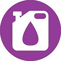 Утилизация нефтепродуктов