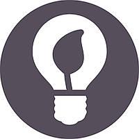 Утилизация ламп