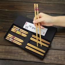 Палочки для суши и оборудование
