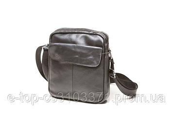 Мужская сумочка (0106)