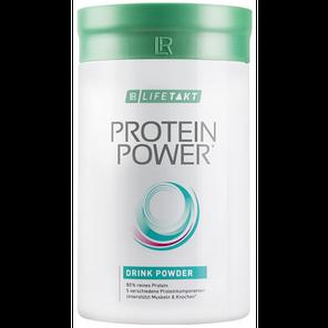 Протеиновый напиток Figu Activ ЛР 375 гр., фото 2