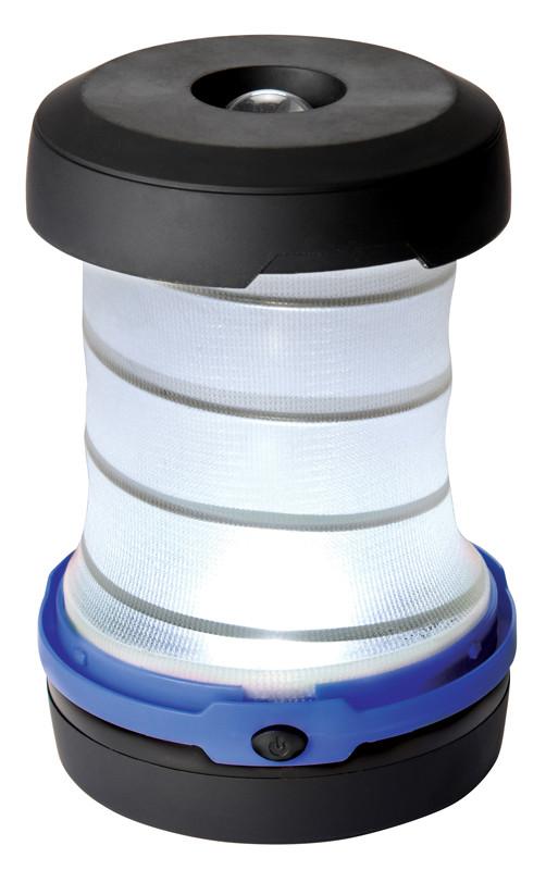 Ліхтар-розкладачка RING RT5178