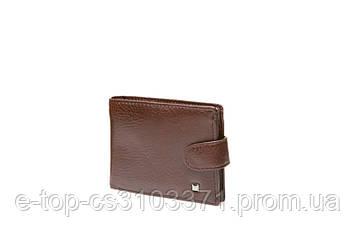 Мужской кошелек в 2-х цветах (538-1)
