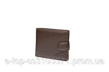 Стильный мужской кошелек (538-28р)