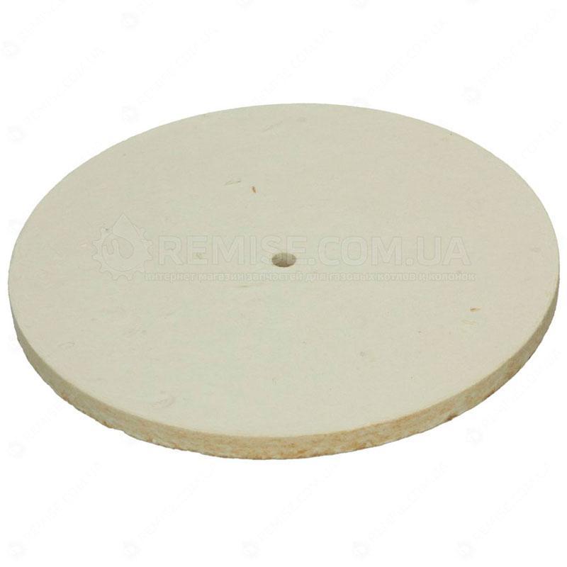 Теплоизоляционная пластина Vaillant ecoTEC Plus\Exclusiv - 210779