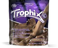 Многокомпонентный протеин Syntrax Trophix 2240 g