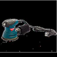 Орбитальная шлифовальная машина Зенит ЗШО-400