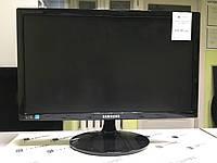 Монітор Samsung S20A300B, фото 1