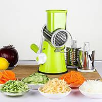 Овощерезка, Мультислайсер, месорубка, для овощей, фруктов, универсальная, качественная, надёжная, незаменимая