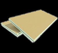 Теплоизоляционная плита UTHERM SARKING K толщ. 100 мм 1200х2400 мм