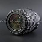 Tamron 18-200mm F3.5-6.3 Di II VC для Canon, фото 3