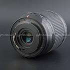 Tamron 18-200mm F3.5-6.3 Di II VC для Canon, фото 4