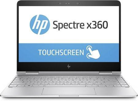 Ультрабук HP Spectre x360 13-ac001nf (Z9F03EA) (NEW)