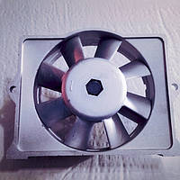 Вентилятор (без генератора) R175N R180N