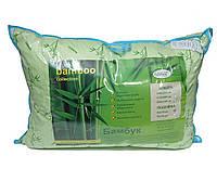 Подушка Лелека 50х70см, наполнитель бамбук
