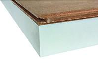 Теплоизоляционная плита UTHERM SARKING Comfort L толщ. 100 мм 611х2511 мм