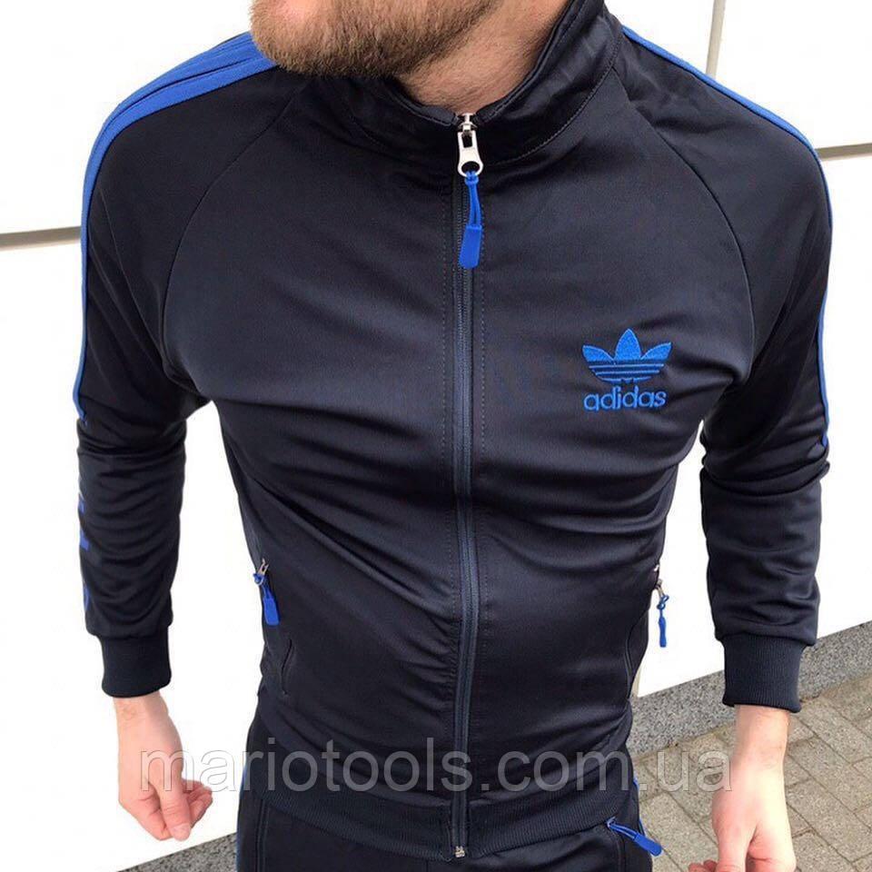 cf164907 Мужской спортивный костюм Adidas - купить по лучшей цене в Киеве от ...