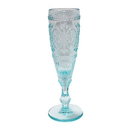 Бокал-шампанское Роял, 150 мл, фото 2