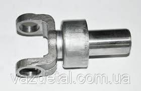Вилка валу карданного змінна волга газель ГАЗ 3302 24 Авто Престиж