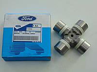 OE Ford 1C15-4635DA (T120092) Крестовина Ford Transit