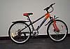 Горный спортивный велосипед AVALON  Safari