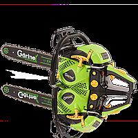 Пила бензиновая Gärtner CSG-2745
