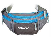 Поясная сумка Coala Milo