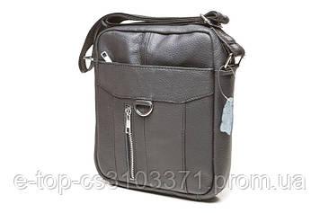 Кожаная сумка (мужская) 918 (918)