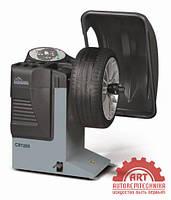 Балансировочный станок для легковых колес Trommelberg GRADIENT CB1255, фото 1