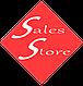 Sales Store Ukraine