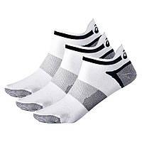 Носки Asics 3ppk Lyte Sock 123458-0001