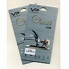 Защитное стекло Veron 2.5D LG L70