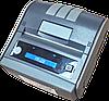 Фіскальний реєстратор Екселліо FPP-350, мобільний РРО