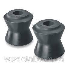 Втулки реактивних штанг нива ВАЗ 2121 СЕВІ