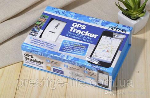 GPS ошейник TKStar 909