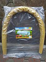 """Парник из плёнки  """"Агро-Лидер"""" 6 метров 100 г/м.кв. плотность"""