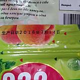 Фермент 232 вида. Экстракт ферментации плодоовощей., фото 5