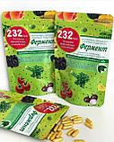 Фермент 232 вида. Экстракт ферментации плодоовощей., фото 7