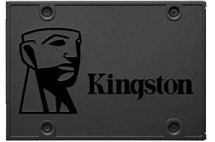 SSD внутрішні