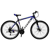 Велосипед Titan - Street 29