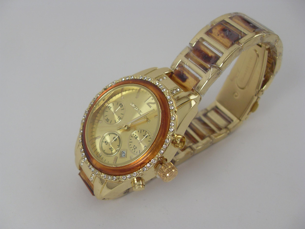 Наручные часы michael kors женские купить