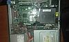 Системный блок компьютер APC Dell Optiplex 755 Dual Core RAM 2GB , фото 3