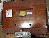 Выключатель автоматический ВА 55-43 1600А стационарный с ручным приводом