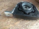 Подвесной подшипник карданного вала Газель, Соболь ГАЗ 3302, 2705, 2217 БРТ, фото 5