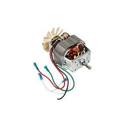 Двигун для м'ясорубки Saturn ST-FP8090 (4 дроти)