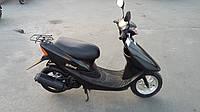 Мопед Honda Dio AF34, фото 1