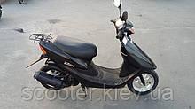 Мопед Honda Dio AF34